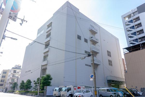 20191107京阪百貨店551(小)-166