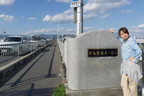 枚方大橋-15101406