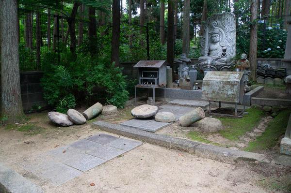 神社&正俊寺-1806181