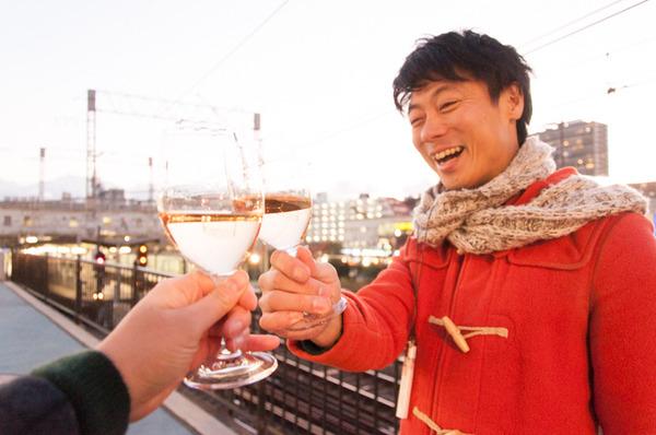 香里園ワイン-40