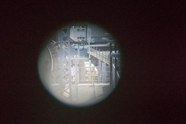 カメラオブスキュラ-16111210