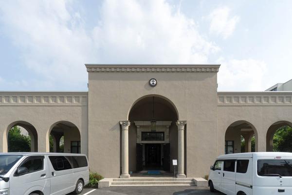 香里ヌヴェール学院-17062390