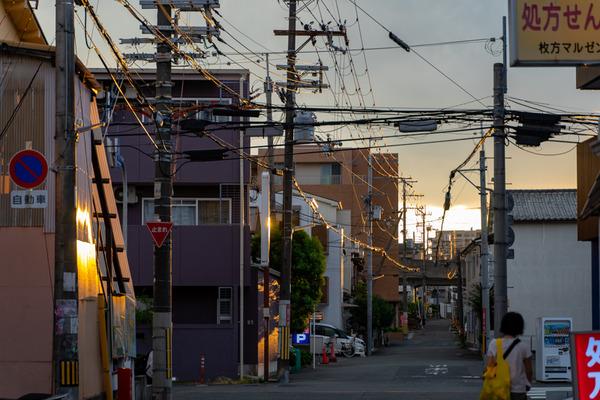 景色-2008281