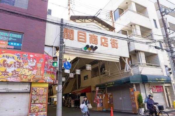 すごろく_淀屋橋2_小-29