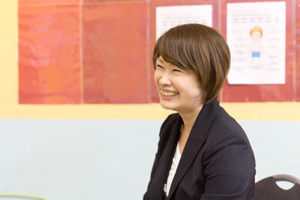 さくらインターナショナルK様インタビュー-1