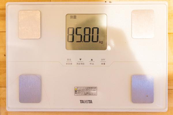 体重計-2006191