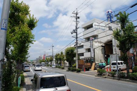 薩摩の牛太20120626112407
