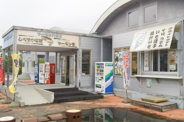 北海道-19