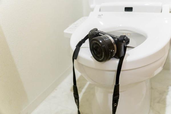 カメラ-1703311