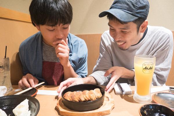 20181005_二人で5000円_熱中屋_gh5-97