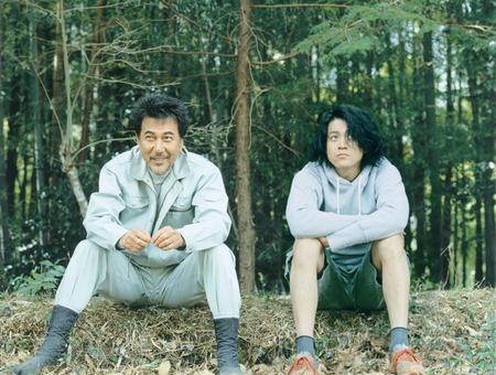 kitsusyukitoame_main