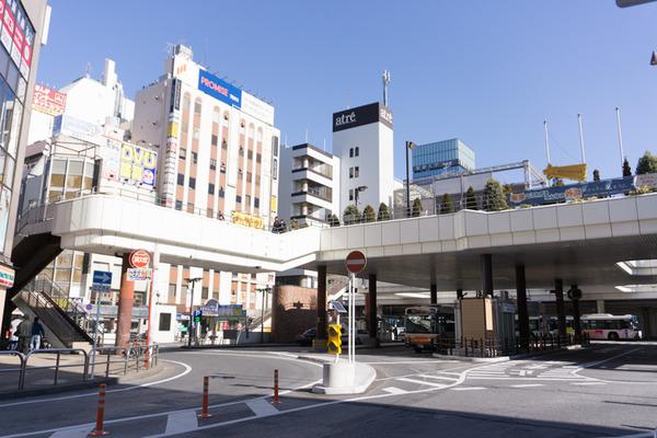 松戸-116