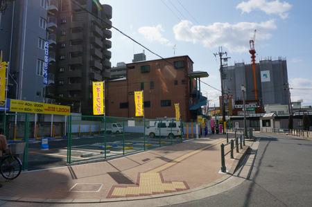 タイムズ枚方公園駅前第6130225-05
