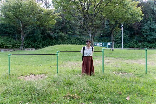 星丘公園-18100116