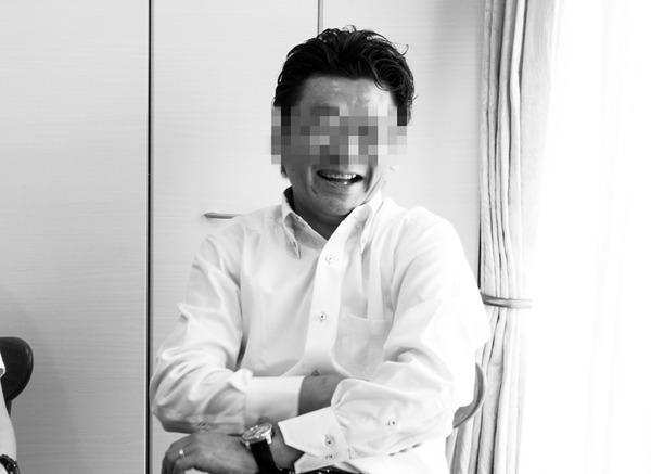 ダイケン上野社長-8