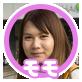 モモ_アイコン