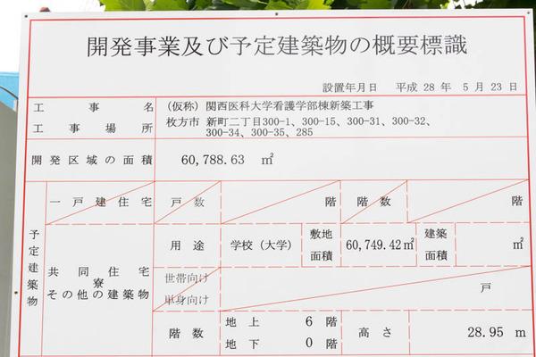 関西医大-1706207