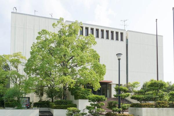香里ヌヴェール学院-17062381