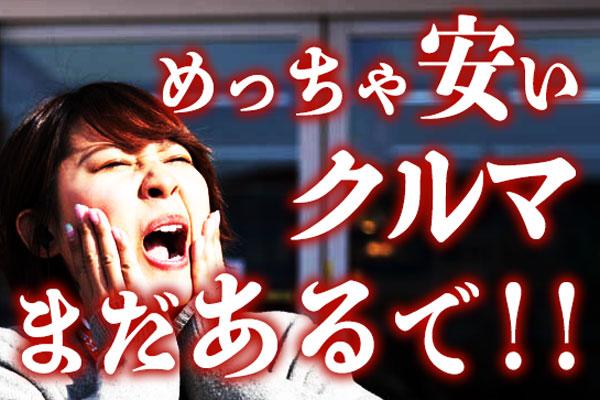 カミタケ-ttl1