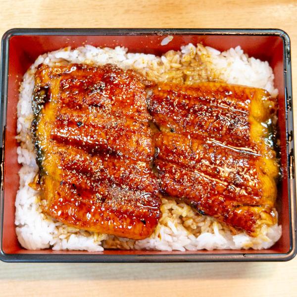 寿司-1808272