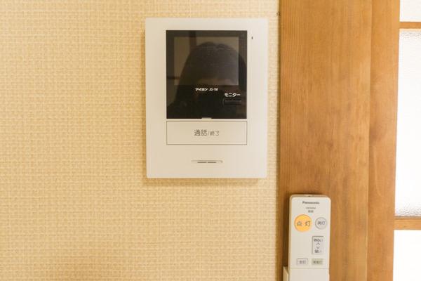 野村工務店-48
