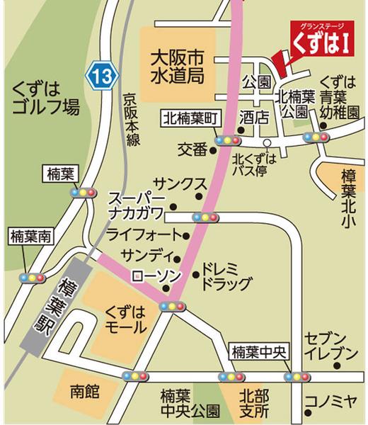 map冒頭