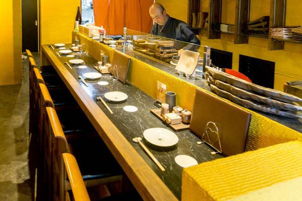 あすなろ食堂-1803072