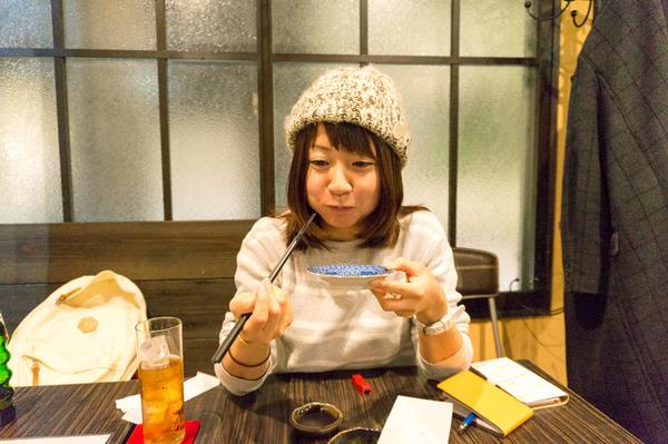 枚方市駅飲み企画-72