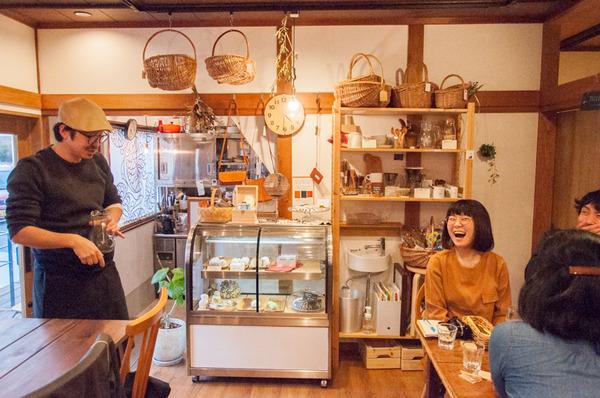 cafe・hinode-195