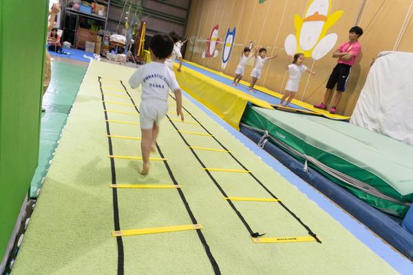大阪体操クラブ-182