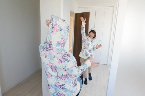 レオン光善寺2-9