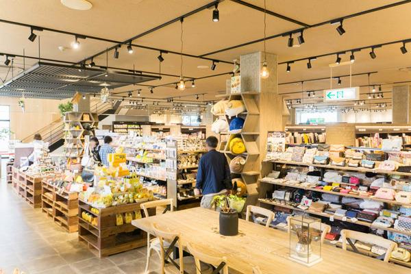TSUTAYA東香里店-1709302