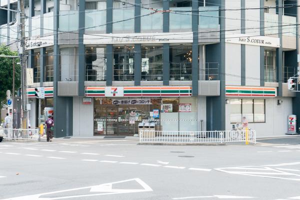20170824セブンイレブン枚方くずは駅前店-5