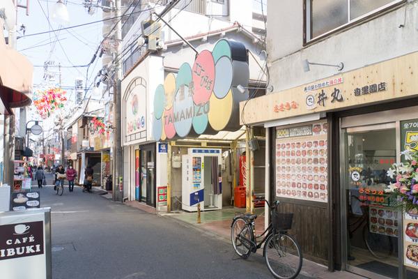 ささうみ丼丸-16021802