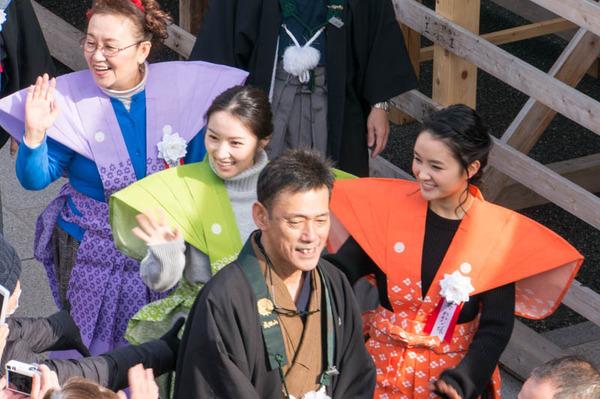 成田山不動尊-18020313