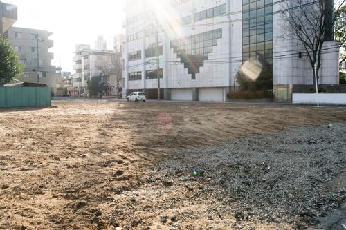 西川造園-1412196