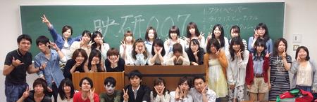 4月映研-1
