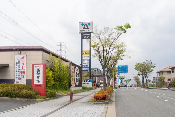 函館市場-2004213