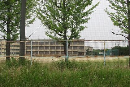 20100724murachu5