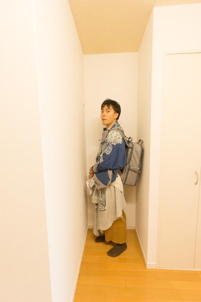 野村工務店-155