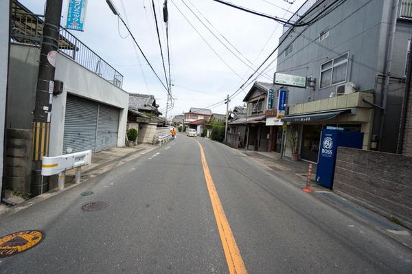 阪口工務店2-1604061