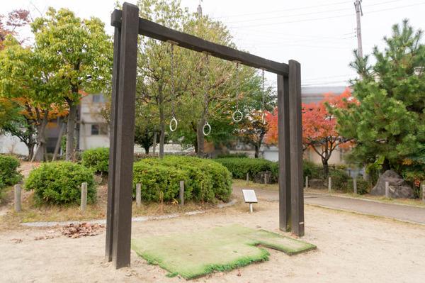 すい公園-16112059