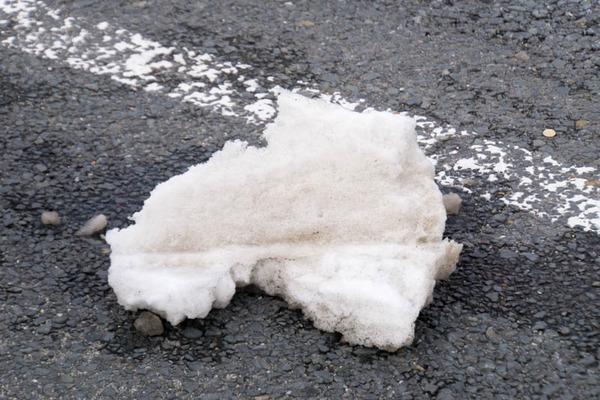雪-1801263