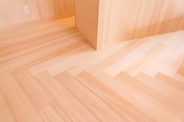 もみの木スペース-111