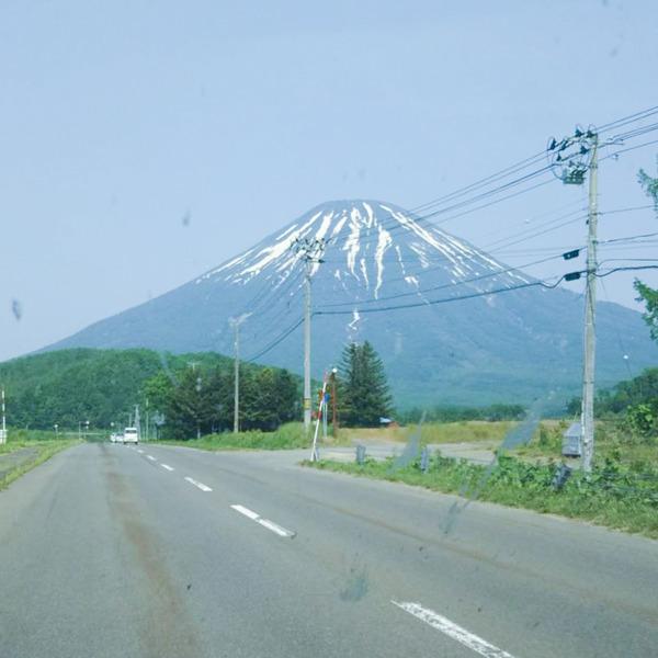 北海道-83