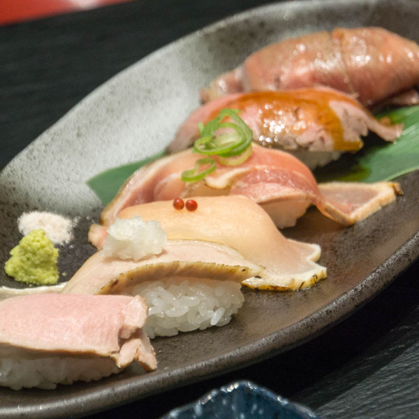松阪豚-18100593