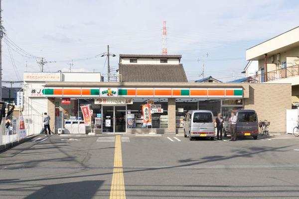 ひふみ-1701123