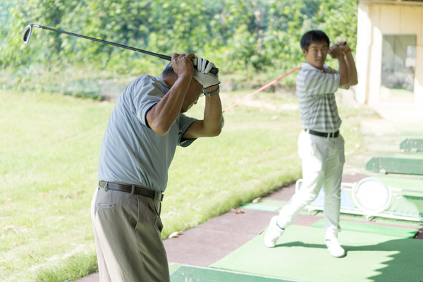 今泉 ゴルフ レッスン 枚方-51