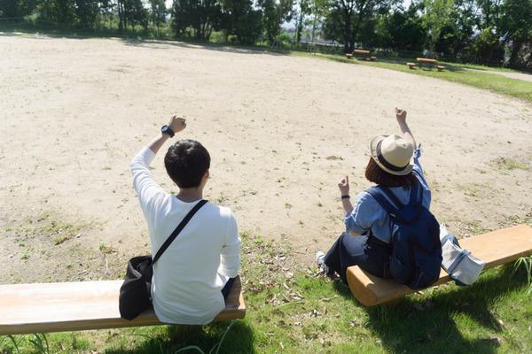 山田池公園-43