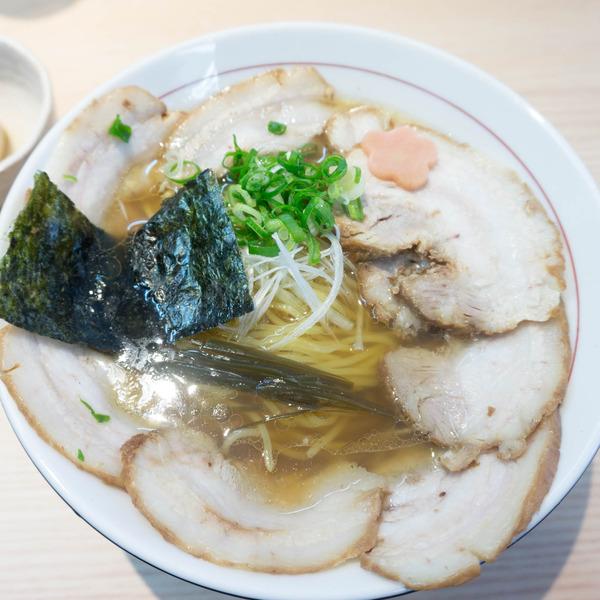 拉麺開花-1609074